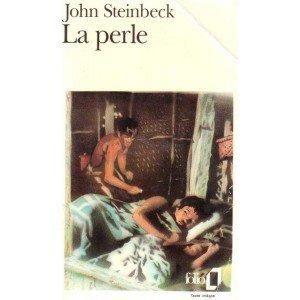 la-perle-405937