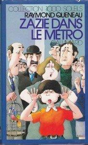 zazie-dans-le-metro-3421043